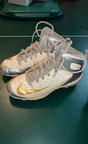 Cleats for Sale in Elk Grove, CA