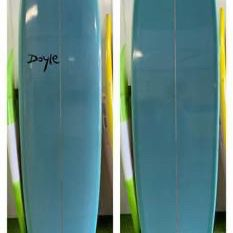 Doyle Surfboard for Sale in Alameda, CA
