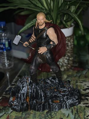Thor for Sale in Anaheim, CA