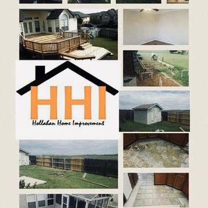 Home improvement and SM ok x- pr IV for 90 for Sale in Ville Platte, LA