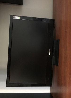 """28"""" Insignia TV Perfect condition for Sale in Lincoln, RI"""