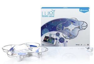 Lumi gaming drone for Sale in Milwaukee, WI