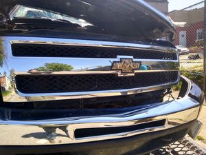 2010 Chevy Silverado partes for Sale in Baltimore, MD