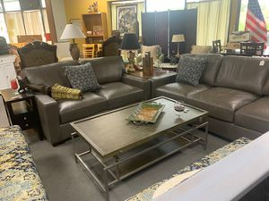 Antique furniture on sale! Selling quickly so hurry in! Special financing available for Sale in Arlington, TX