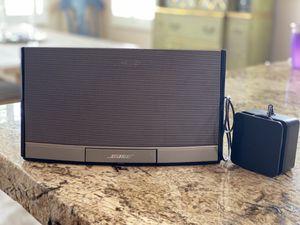 Bose speaker for Sale in Chandler, AZ