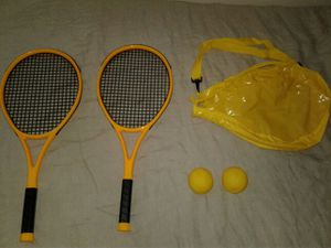 NEW Tennis Full Set for Sale in Gaithersburg, MD
