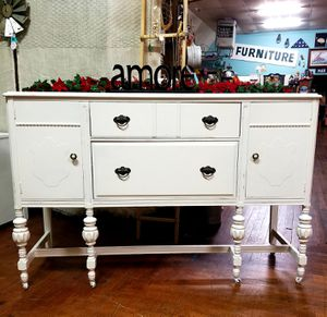 Sideboard / Buffet for Sale in Oakley, CA