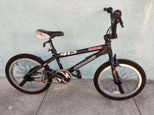 Specialized Fat Boy 415 Pro BMX Bike for Sale in Los Angeles, CA