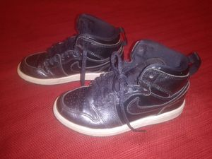 Nike Air Jordan for Sale in Nashville, TN