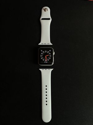 Apple Watch for Sale in West Hollywood, CA
