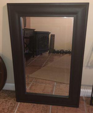 Wall mirror for Sale in Berkeley Township, NJ