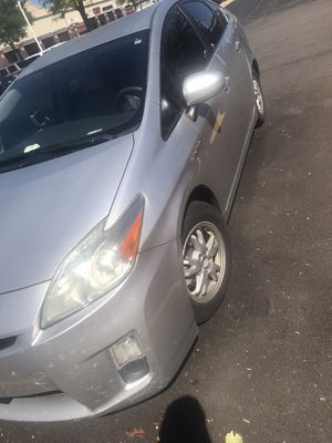 Toyota Prius for Sale in Chicago, IL