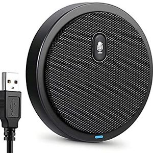 USB Microphone for Computer for Sale in Fresno, CA