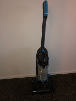 Bissel Power force compact Vacuum for Sale in Sierra Madre, CA