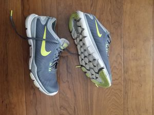 Nike flex supreme tr4 womens shoes size 7.5 for Sale in Columbia, MD