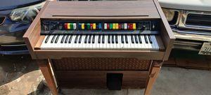 Lowery teenie genie organ for Sale in Los Angeles, CA