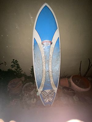 Surfboard for Sale in Claremont, CA