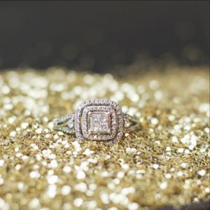 Engagement ring Diamond for Sale in Las Vegas, NV
