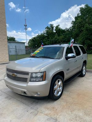 2011 --tahoe CHEVY////1990$ down.... for Sale in Houston, TX