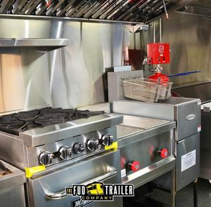 ***BIG FOOD TRAILER SALE*** N86D for Sale in New York, NY