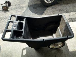 Wheel barrow for Sale in Appleton, WI