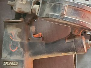 Duofast Siding Nail Gun for Sale in Aurora, CO