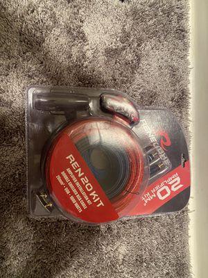 Audio equipment for Sale in Vista, CA