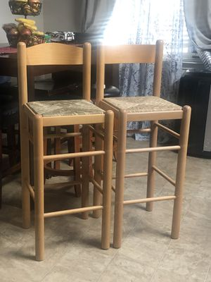 Bars Stools for Sale in San Diego, CA