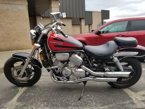 Motor bike for Sale in Columbus, OH