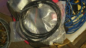 New ether net cable for Sale in San Diego, CA
