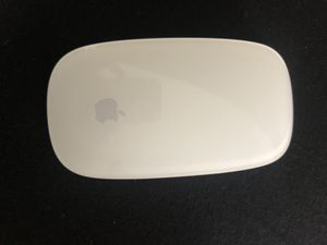 Apple wireless mouse for Sale in McKinney, TX