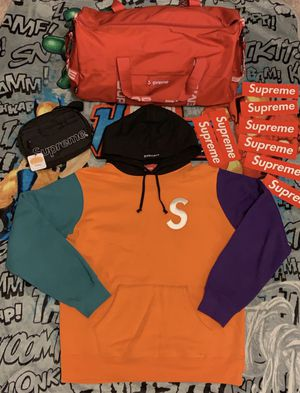 Supreme For Sale!!! for Sale in Alexandria, VA