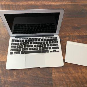 MacBook Air for Sale in Grand Prairie, TX