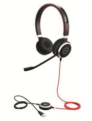 Jabra GN40 for sale brand new skype/gaming headphones for Sale in Chandler, AZ
