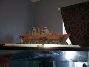 Fish Titanic boat for Sale in Los Angeles, CA
