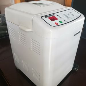 Bread Maker for Sale in Chicago, IL