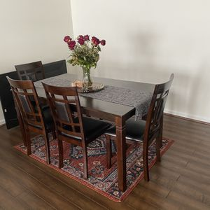 Dining Table for Sale in Decatur, GA