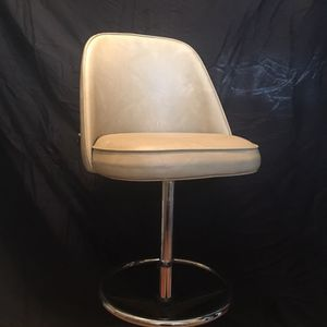 Bar Stools! for Sale in Glenview, IL
