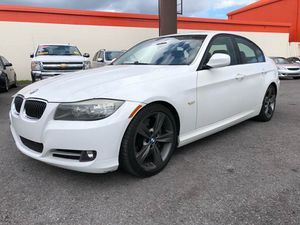 2009 BMW 3 Series for Sale in Winter Park, FL