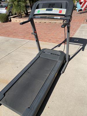 Image 15.5s Treadmill for Sale in Santee, CA