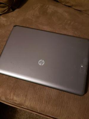 HD lap top for Sale in Hilmar, CA