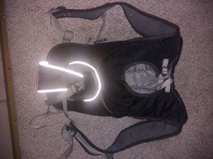 Camelback Backpack for Sale in Alexandria, VA