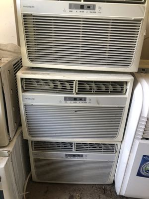 AC Window Units for Sale in Decatur, GA