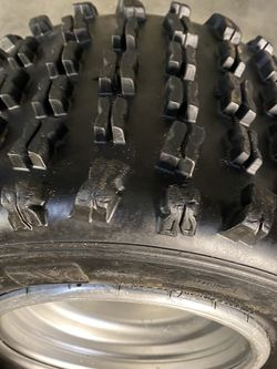 Yamaha Wheels And Tires for Sale in Boring,  OR