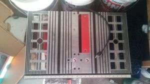 Table saw for Sale in Bakersfield, CA