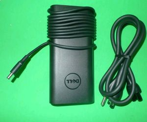 Different laptop chargers Dell , Toshiba , Hp, sony, Lenovo, Samsung, asus, acer, gateway ... etc. for Sale in Chino, CA