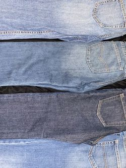 Size 10 Boy Pants for Sale in Canton,  GA