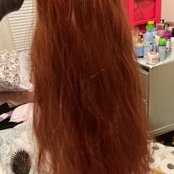 Half Wig 40 Dollars Band New for Sale in District Heights,  MD