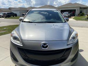 Mazda 5. 2015 for Sale in Cypress Gardens, FL