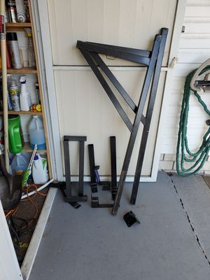 Ladder rack for Sale in Clearwater, FL